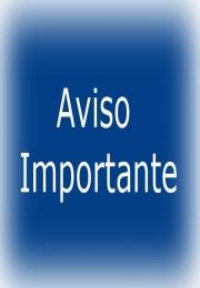 ATENÇÃO - Microempreendedores Individuais precisam entregar declaração até o fim do mês