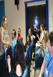 Curso - Programação Neurolinguística ensina ferramentas e estratégias para profissionais bem-sucedidos