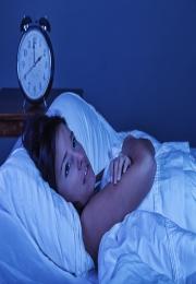 Produtividade: dicas para você acabar com a insônia e dormir melhor