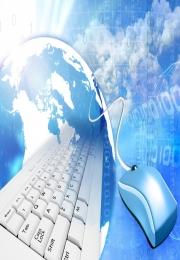Acil investe e moderniza a estrutura de sua rede para melhorar a segurança dos dados e rapidez no atendimento