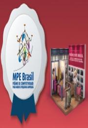 Prêmio MPE Brasil 2015. Empresários Lemenses podem fazer sua inscrição aqui na Acil
