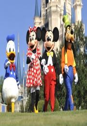 O segredo de estratégia da Disney que pode funcionar no seu negócio