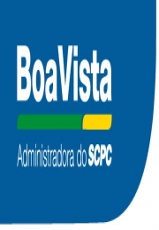 Encontro Virtual para a solução  - Score Crédito PJ - será realizado pela Boa Vista no dia 23. PARTICIPE