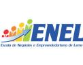 Conheça a ENEL - Escola de Negócios  e Empreendedorismo de Leme