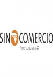 Atenção: SINDICATO DO COMERCIO VAREJISTA DE PIRASSUNUNGA - EDITAL DE CONVOCAÇÃO