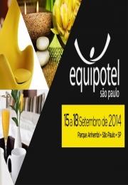 Missão Empresarial levará empresários Lemenses à Equipotel - uma das maiores feiras de alimentação