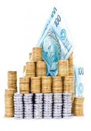 OPORTUNIDADE - Aprenda a fazer fluxo de caixa, ferramenta essencial para a gestão financeira do seu negócio!
