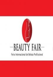 Emprebeauty e empresários lemenses do setor de beleza participam de Missão Empresarial à Beauty Fair