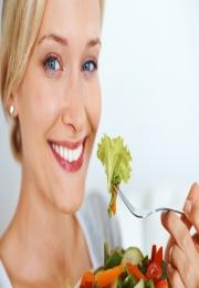 Acil realiza ações, cursos e missões empresariais com foco em gastronomia