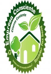 SEJA CONSCIENTE! Participe da palestra: Meio Ambiente, como está o que podemos fazer, no dia 01 de outubro