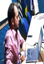 Perguntas e Respostas sobre Fluxo de Caixa com Hugo Cesar Ravagnani Venturelli - Sebrae-SP
