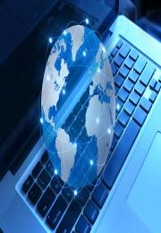 Melhore seus resultados na internet e destaque sua empresa - CURSO  SEBRAE - NA MEDIDA - Marketing Digital