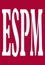 OPORTUNIDADE - Participe do curso da ESPM - Entenda seus clientes e Lidere sua Empresa para Resultados