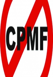 CPMF NÃO! Acil envia Ofício à FACESP para unir forças contra mais uma carga tributária