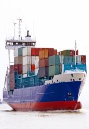 Conheça o potencial exportador e importador de Leme