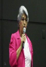 Avivil realiza o 4º Encontro de Prevenção Contra o Câncer de Mama