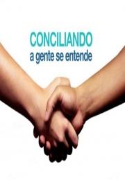 Cejusc de Leme participará da Semana Nacional de Conciliação no mês de Novembro