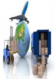 EXPORTAÇÃO - Apresentação do PEIEX e Projeto Exporta, São Paulo, dia 17/11.  Competitividade no mercado externo.