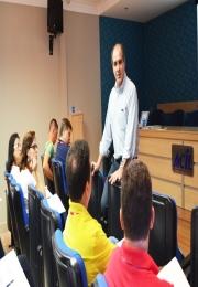 ENEL lança parceria com a ESPM e realiza o curso Entenda seus clientes e Lidere sua Empresa para Resultados