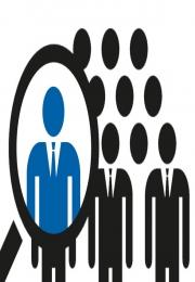Palestra sobre RECRUTAMENTO e SELEÇÃO, será realizada na Incubadora de Empresas de Leme, no dia 12/11