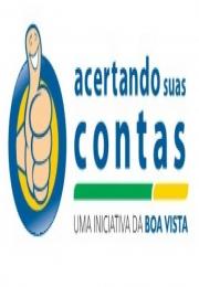 De olho na alta da inadimplência, Boa Vista SCPC faz mutirões online e presencial de negociação de dívidas
