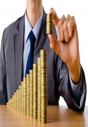Melhore a competitividade da sua empresa. Participe da Palestra - POR DENTRO DE CUSTOS, DESPESA E PREÇO DE VENDA