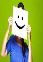 Entenda melhor seu cliente - Perguntas e Respostas sobre Comportamento do Consumidor