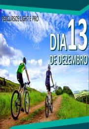 Venha pedalar  no 1º Pedal Solidário - SICOOB CREDIACIL