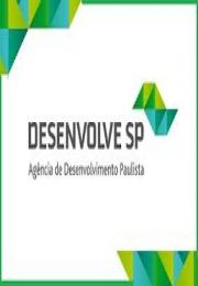 OPORTUNIDADE. Acil recebe Consultor da Desenvolve SP para atendimentos aos empresários, agende seu horário no dia 27/01!
