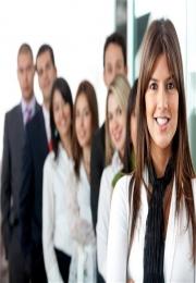 Parceria entre a ACIL e a Pride Gestão Humana - Uma boa solução para contratação de Funcionários!
