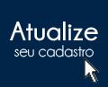 ATENÇÃO ASSOCIADO - Atualize seu cadastro