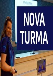 NOVA TURMA - Palestra - O poder da Inteligência emocional para vencer em 2016 - FAÇA SUA INSCRIÇÃO