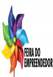 ULTIMAS VAGAS - Missão Empresarial: FEIRA DO EMPREENDEDOR 2016