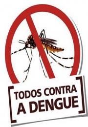 Leme participará do 1º Mutirão Regional contra o Aedes Aegipty - A Acil apoia esta causa!