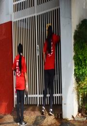 1º Mutirão Regional contra o Aedes Aegipty recolhe 12 toneladas de criadouros