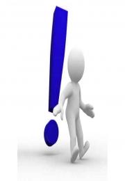 ATENÇÃO - Participe da Assembleia do Sincomércio para deliberação do funcionamento do comércio, no dia 12/02