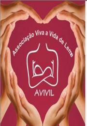 No Mês da Mulher  - Viva a Mulher. Confira programação especial de eventos da Avivil!