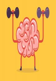 4 dicas para ter uma mente forte