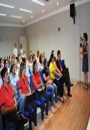 Acil promove seminário e apresenta ferramentas e alternativas para melhorar o crediário/cadastro das empresas