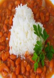 31 de março é o Dia Mundial da Nutrição: arroz com feijão continua sendo a combinação ideal de vitaminas e nutrientes