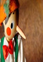 As 6 mentiras mais comuns em entrevistas de emprego