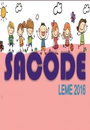 Acil e Grupos do Programa Empreender participarão do Sacode Leme, atração deste domingo, 1º de maio