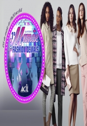 Acil realizará o 1º Mamãe Fashion Demais, desfile de moda com lojas associadas.