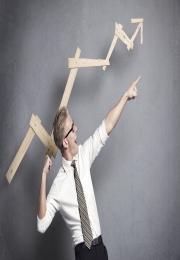 7 sinais de que você está no caminho rumo ao sucesso