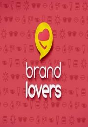 Empreendedora cria aplicativo que recomenda produtos de beleza