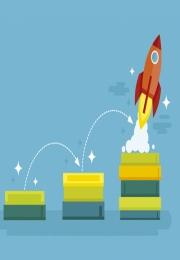 11 perguntas que ajudam a focar no crescimento da sua empresa!