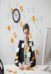 Quer mais agilidade no trabalho? Confira essas dicas!