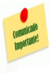Confira a Convenção Coletiva do Horário de Funcionamento do Comércio para 2016 e início de 2017