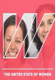 Brasileiras vão percorrer 19 países para contar histórias de mulheres empreendedoras