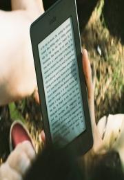 5 livros sobre inovação que todo empreendedor deveria ler